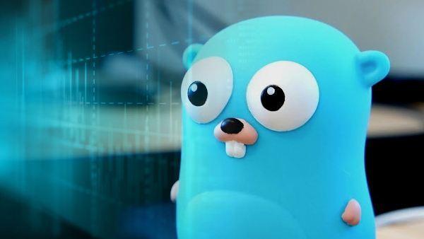 GitHub上不容错过的6个Go开源项目,真香!