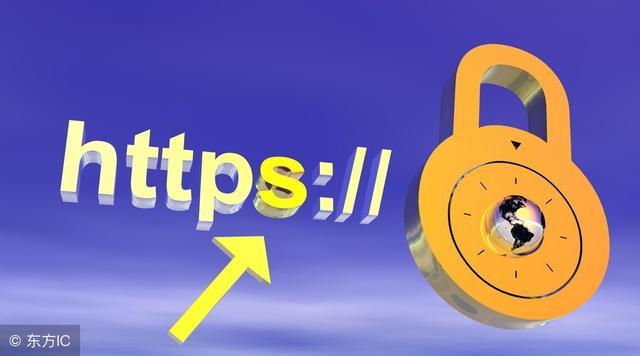 Java 如何调用需要翻墙的https数据接口?