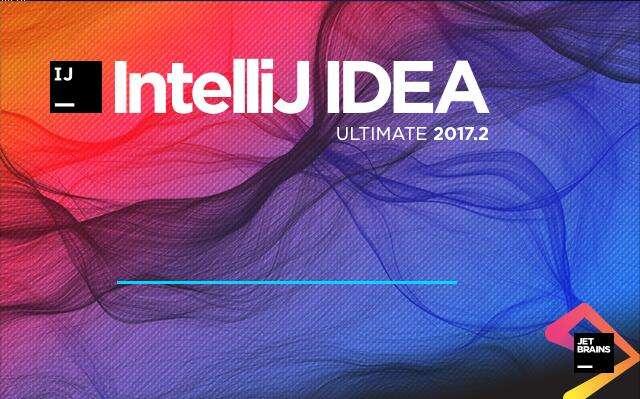 IDEA的Git图形操作