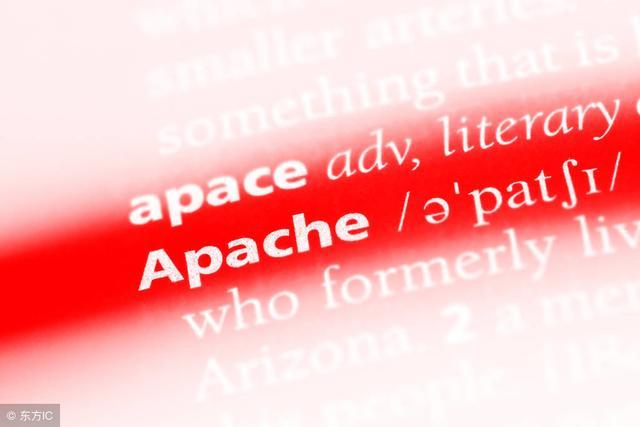 新手程序员必知:web服务器该选择apache还是nginx?