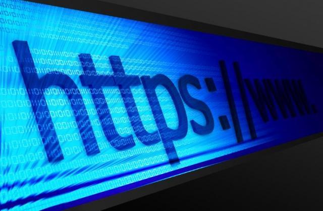 浅谈 HTTPS 和 SSL/TLS 协议的背景与基础