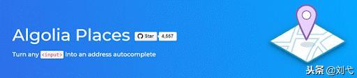 改进客户界面与体验的21种JavaScript和CSS库