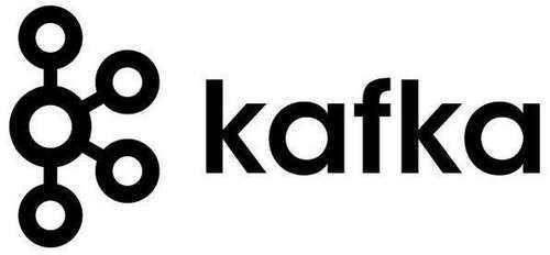 使用Scala开发Apache Kafka的TOP 20大好用实践