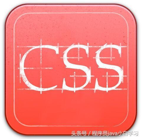 CSS direction 属性
