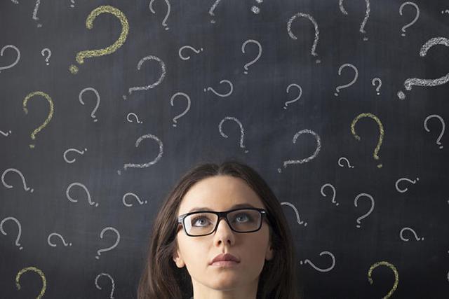 .Net 框架和.Net Core,我该用哪个?怎样选?