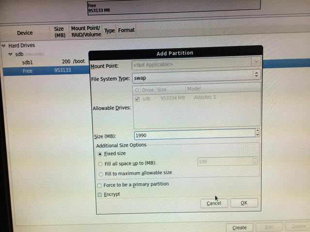 想要�Wlinux系�y,不��安�b系�y,�D文安�bredhat