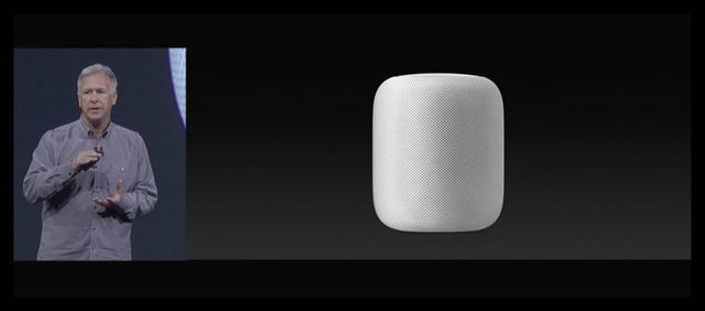 Core ML有bug:苹果赶紧看看