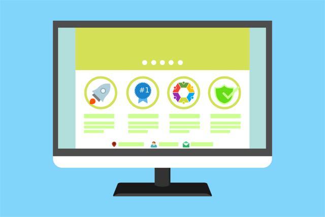 五大顶级CSS性能优化工具,值得程序员一试!