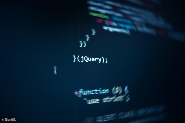 Java�程�_�l中高效��a的7��技巧?你���知道……