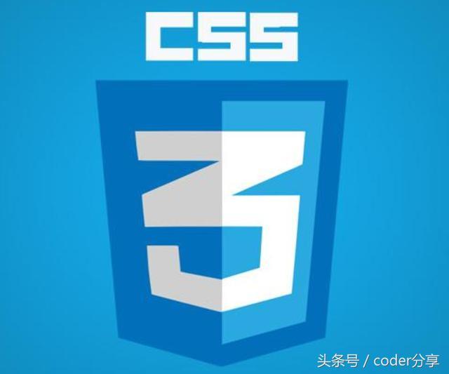 前台开发中的CSS使用规范,来学习一下吧