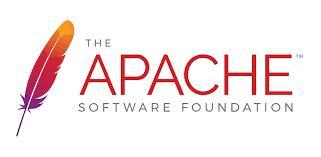 Apache发布年度报告,Hadoop居首,OpenOffice近800万行代码