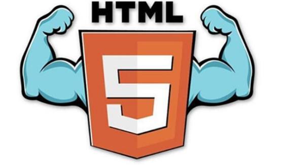为何要学HTML和CSS?这5个理由让你无法拒绝!