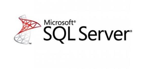 SQL Server之SQL Trace选项