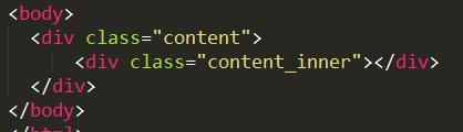 每天一点前台知识,轻松学会前台开发——CSS定位总结