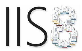 web服务器,iis大涨,Apache和Nginx都下滑了,未来是微软的天下?