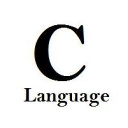 C 语言指针 5 分钟教程