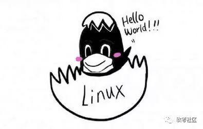 最小化的定制版linux系统:CoreOS