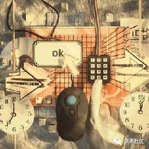 网络工程师跨交换机的Vlan配置与管理知识