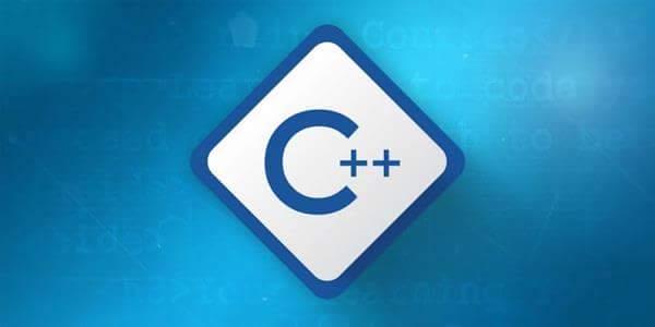 c++基础(thread)