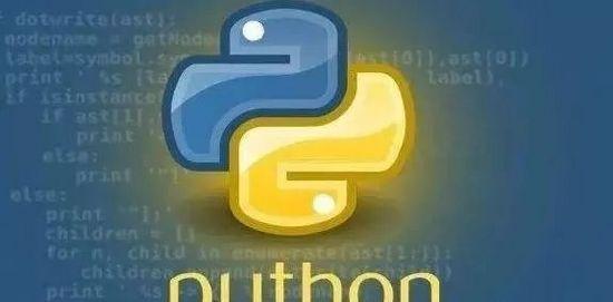 零基础可入门的Python,为什么有些人自学几天就放弃了?