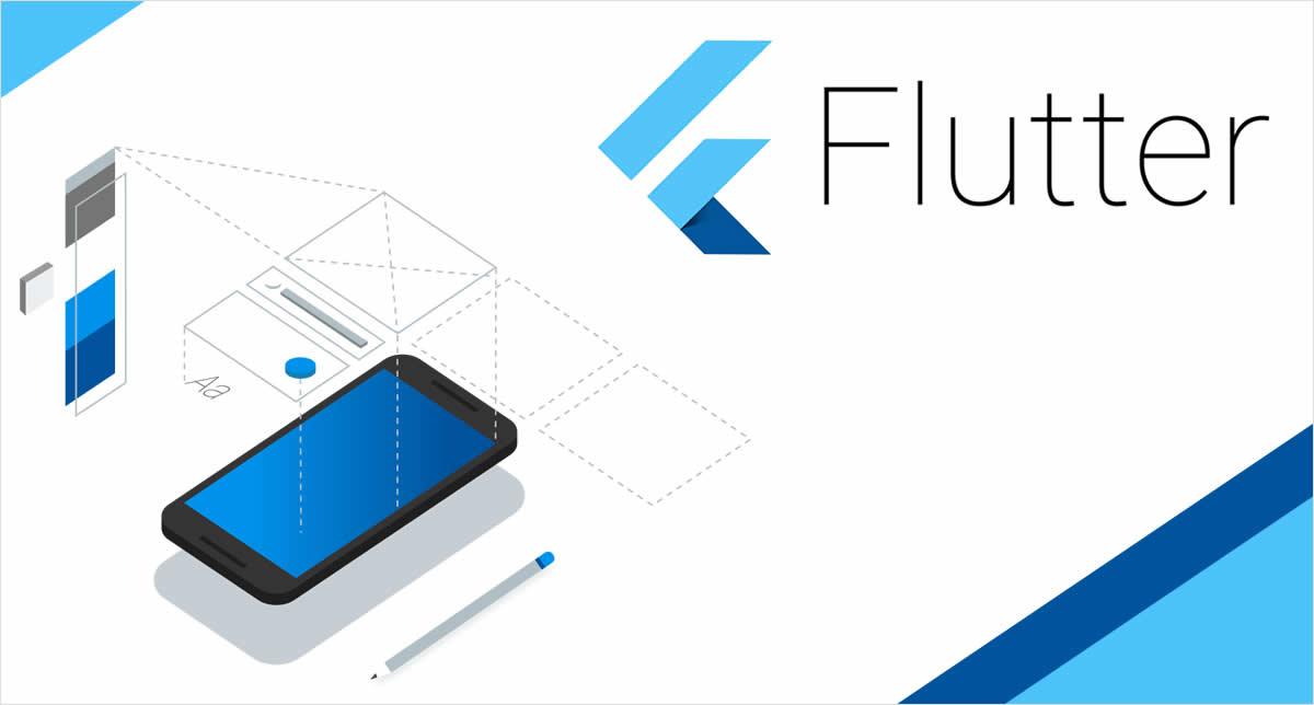 新�F Flutter(2) 自己�O置 Widget