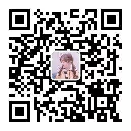 (4)打�u�航棠�Vue.js