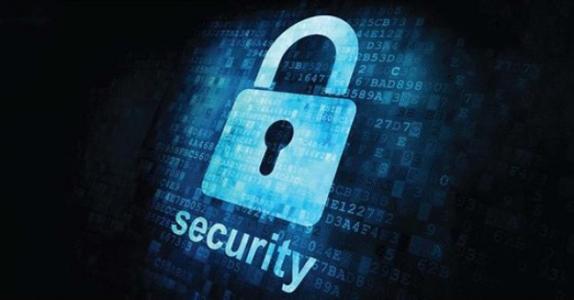 小猿圈�v解WEB安全�如何保�C安全性