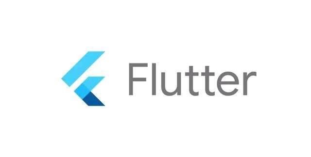 移动跨平台框架Flutter详细详情和学习线路分享