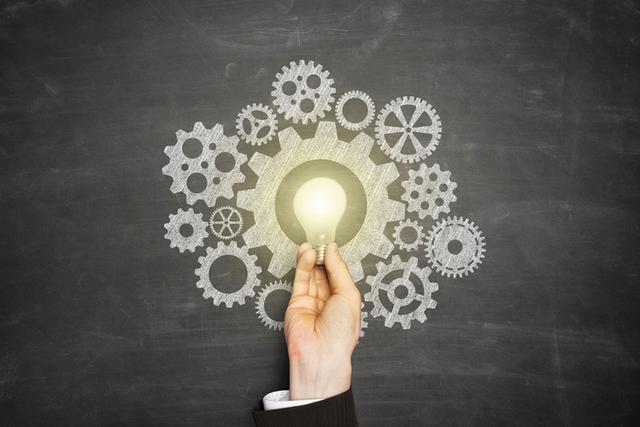 开发过程中项目能否需要重构?又需要注意什么?
