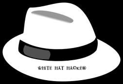 网络安全快速入门1-什么是黑客?