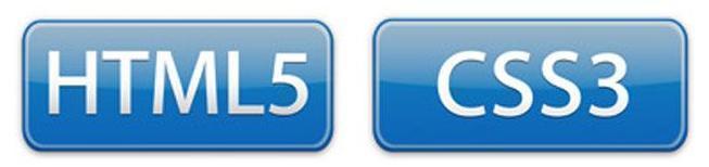 web前台与手机应用的这些重点和知识点,你知道多少呢?