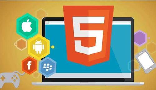 精通HTML5+CSS3需要学什么?