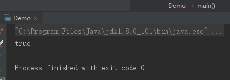 HashMap的键值比较