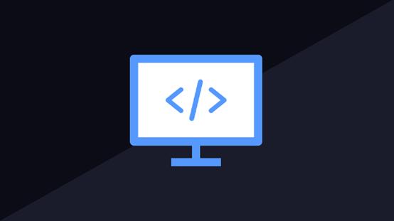 正当使用CSS框架,加速UI设计进程