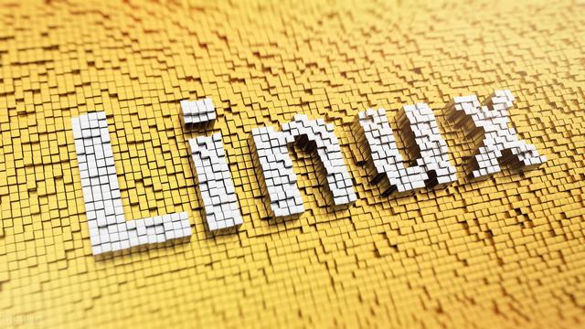 Linux内核维护者难寻!当Linus等人老去时,Linux将走向何方?