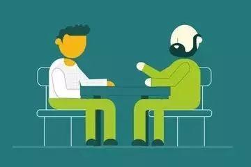 聊聊前台工程师的职业发展 (纯干货)