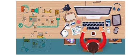 2020要想成为一名专业的web前台开发程序员,需要学习什么?...